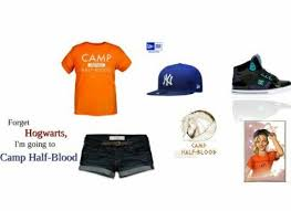 Percy Jackson Halloween Costumes 55 Percy Jackson Awesome Images Awesome