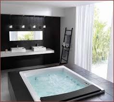 bathtub for two home design ideas