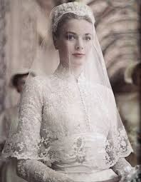 most beautiful wedding dresses of all time 20 most stunning wedding dresses of all time