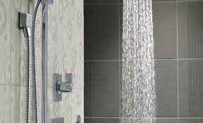 shower walk in shower ideas for bathrooms awesome best shower