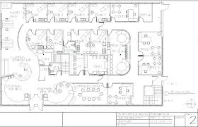 layout of medical office small office plans office plans and layout small office layout