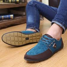 mustang shoes patchwork mustang shoes s end 3 23 2019 3 15 pm