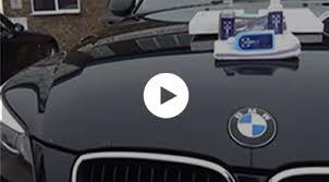 bmw car touch up paint u0026 repair kit chipex