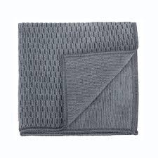 Cloth Car Seat Cleaner E Cloth Stroller And Car Seat Cloth