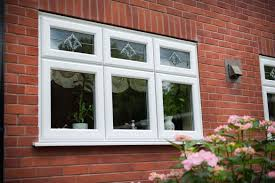 windows designs upvc windows designs