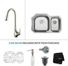 category sinks faucets sink faucet combinations add to cart