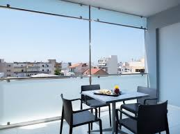 Home Design Gallery Chania by Spring Apartments Chania