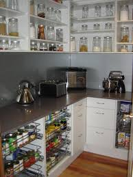 Ideas Concept For Butlers Pantry Design Walk In Kitchen Pantry Neriumgb
