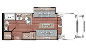 Fifth Wheel Floor Plans Front Living Room Michigan Bt Cruiser Rv Dealer Bt Cruiser Rv Sales