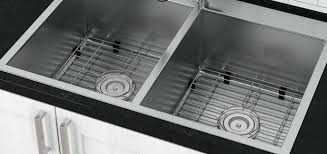 Kitchen Sink Racks Kitchen Sink Racks Kitchen Sink Racks Stainless Shape Kitchen Sink
