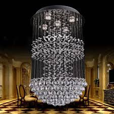 Chandelier Lighting Fixtures by Compare Prices On Light Crystal Chandelier Online Shopping Buy