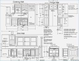 build your own kitchen cabinets free plans diy kitchen cabinets plans free new kitchen style