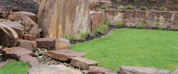 rocks direct wholesale rocks for landscaping gardens vic