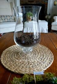 diy coffee table terrarium hometalk