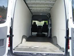 used dodge sprinter cargo vans for sale 2008 dodge sprinter cargo 2500 144 wb 3dr cargo in apopka fl