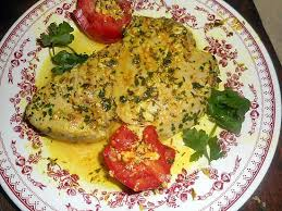 cuisiner thon recette de thon albacore à l orientale