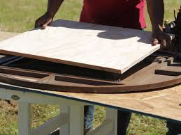 How To Build A Reclaimed by How To Build A Reclaimed Wood Coffee Table How Tos Diy