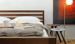 trends schlafzimmer schlafzimmer trends rückzug ja aber nicht nur zum schlafen
