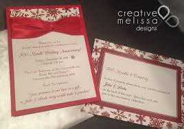 50th wedding anniversary gift etiquette no gifts invitation wording creative designs
