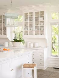 alternatives to glass front cabinets arkansas property brokers for buyers sellers