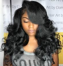 v shaped long haircut long hair v cut best hairstyle and haircuts