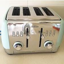 Sunbeam Cafe Series Toaster De Longhi Brilliante Kettle And Toaster Bling A Bling Bling