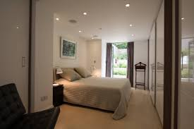 amazing bedroom colour ideas for your interior decor home with