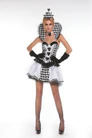 Shark Halloween Costume Women Cheap Jester Costume Women Aliexpress Alibaba Group