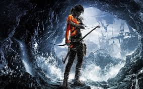 gaming wallpaper for windows 10 tomb raider for windows 10 and playstation 4 elite soluttions