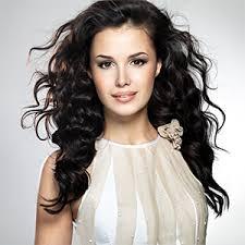 eclectic beauty hair salon of carmel eclectic beauty salon