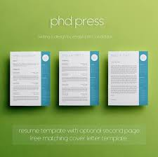 free resume writing services in atlanta ga seadoo 70 best resume cover letters images on pinterest cover letter