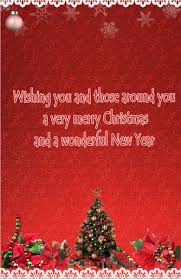 13 best christmas wishes images on pinterest christmas wishes
