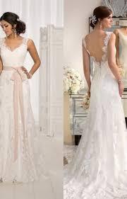 pink wedding dress plus size biwmagazine com