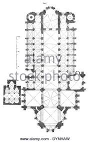 Cathedral Floor Plan Architecture Floor Plans Mainz Cathedral Built Between 975 Abd