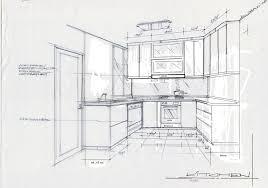 Kitchen Countertop Size - kitchen base cabinet height standard kitchen cabinet dimensions