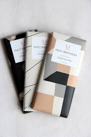 where to buy mast brothers chocolate sweet treat mast brothers chocolates york avenue