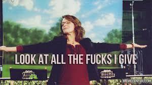 Tina Meme - tina memes best collection of funny tina pictures
