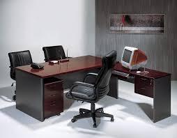 back support for office chair ergo desk mesh office chair lumbar