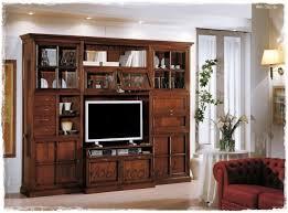 comodini grezzi da decorare mobili grezzi da colorare mobili dipinti a mano mobili dipinti