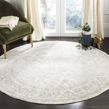 Area Rugs For Less Transitional Oval Square Area Rugs For Less Overstock
