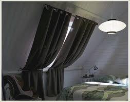 rideau occultant chambre rideau occultant vé chambre l rideau occultant