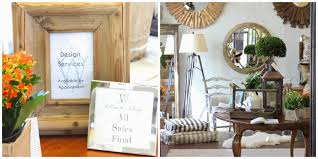 come see me at wishbone home u0026 design forever cottage