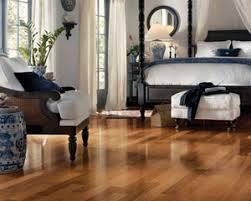 hardwood floor solid oak maple engineered hardwood