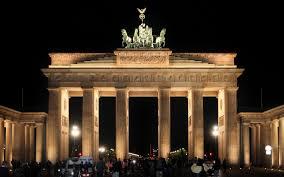 Immowelt Haus Kaufen Berlin Wallpaper Downloaden Auf Immowelt De