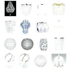 replacement glass shades for pendant lights replacement glass shades for pendant lights womenforwik org