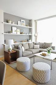 How To Decorate A Small Living Room The 25 Best Small Living Rooms Ideas On Pinterest Small Space