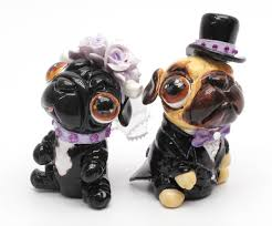 yesenia u0027s blog african american wedding cake toppers to order