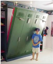 Antique Murphy Bed Parts Clever Ways To Hide A Bed 12 Incredible Ideas Curbly