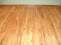 Cypress Laminate Flooring Hardwood And Steps Dinsmore Flooring Omaha Ne