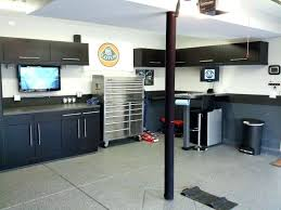 ikea garage ikea garage cabinets storage cabinets for garage hack using